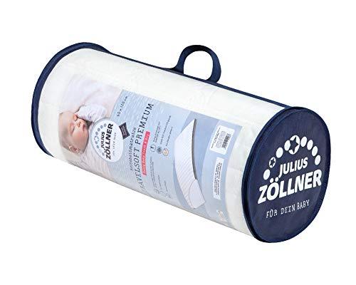 Julius Zöllner Reisebettmatratze