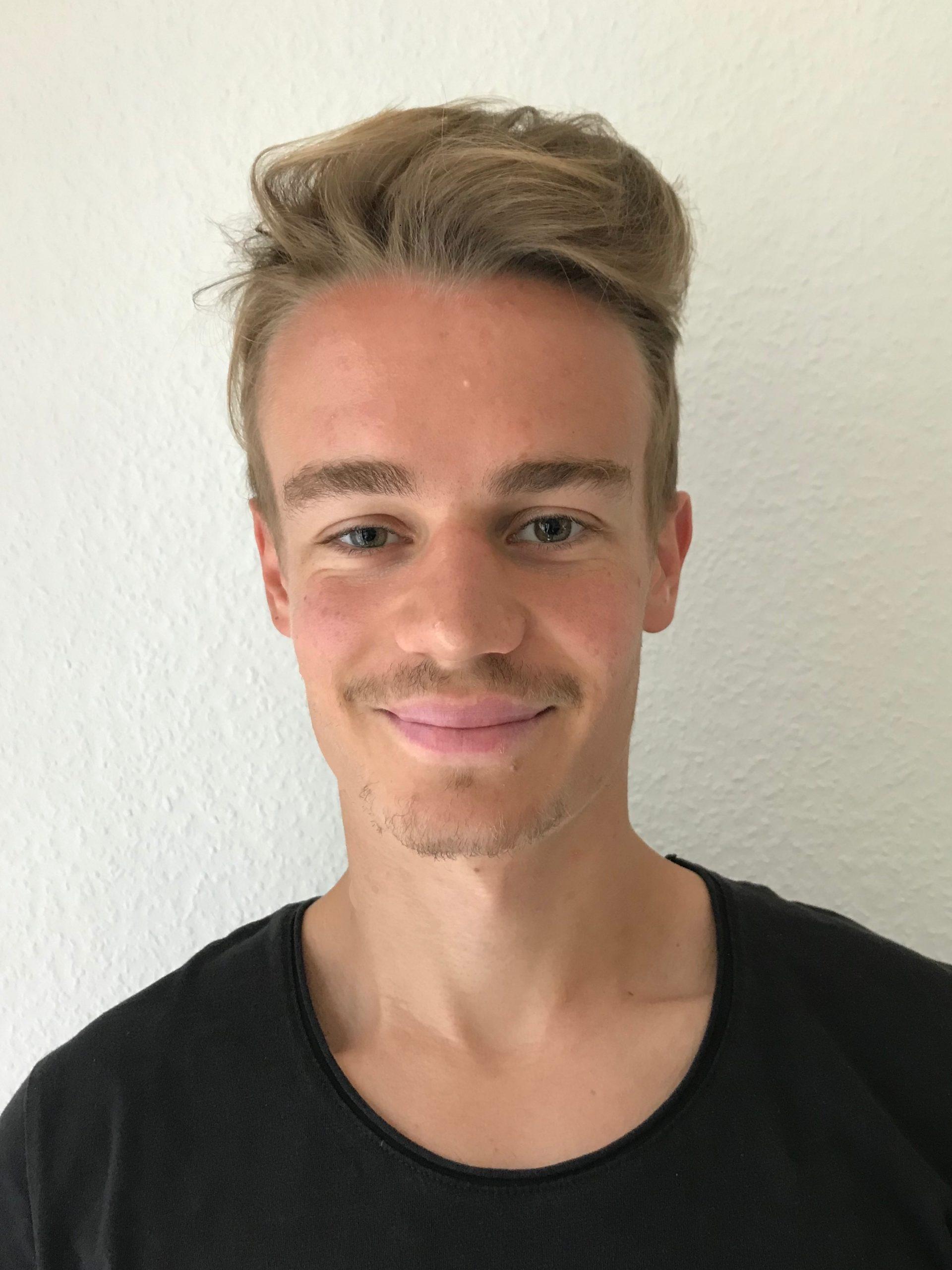 Florian Schönberger