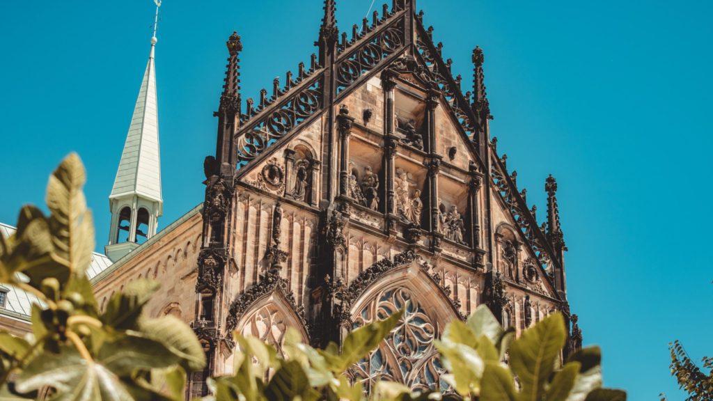 Bild von Münster